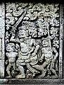174 Ramayana Reliefs (38621217790).jpg