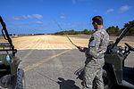 177th EOD renders ordnance safe 130503-Z-AL508-019.jpg