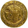 1787 Brasher Doubloon (obverse).jpg