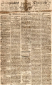 1798 IndependentChronicle Boston Nov8.png