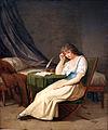 1799 Hetsch Junges Maedchen anagoria.JPG