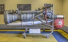 17 22 055 A7 engine