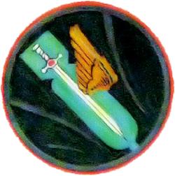 17th Bombardment Squadron - B-29 - Emblem.png