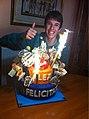 17th cake.jpg