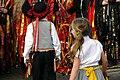 18.12.16 Ringheye Morris Dance at the Bird in Hand Mobberley 118 (31616225601).jpg