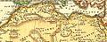 1800 map Afrique by Arrowsmith BPL 15210 detail2.jpg