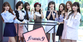 180618 Fromis 9 at TBS Fact in Star.png