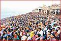 181-st Vaikunda Avataram Tiruchendur.jpg