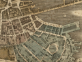 1814 BroadSt Boston map Hales.png