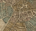 1814 CourtSt area Boston map Hales.png