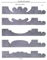 1832 architraves PracticalHouseCarpenter AsherBenjamin engr byAnnin and Smith.png