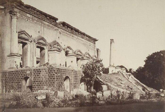 1857 bank of delhi2