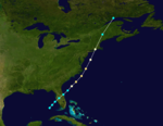 1858 Atlantic hurricane 3 track.png