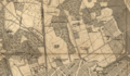 1861 Map Detail showing the Corcoran properties near Boundary Street NE and H Street NE.png