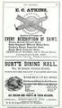 1862 ads Indianapolis CityDirectory Dodd p13.png