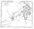 1865 Vierlingsbeek.png