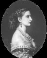 1866-sar-la-infanta-dona med.png
