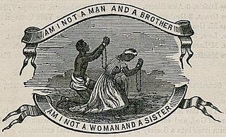 Edinburgh Ladies Emancipation Society