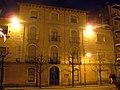 186 Arbúcies, Hotel Montsoriu.jpg