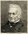 1871-03-04 M. Thiers.jpg