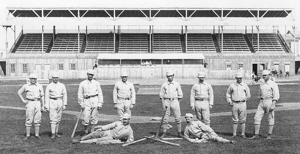 1879 Providence Grays.jpeg