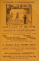 1882 ad Ballads GMBaker Boston.png