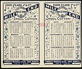1882 calendar, Clark's Mile-End 30 Spool Cotton (back).jpg