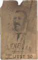 1893 Just So Buck Ewing.png