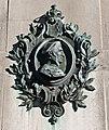 18 June 1815 – Victory at Waterloo – Quatre Bras, Monument Brunswick, Portrait.jpg