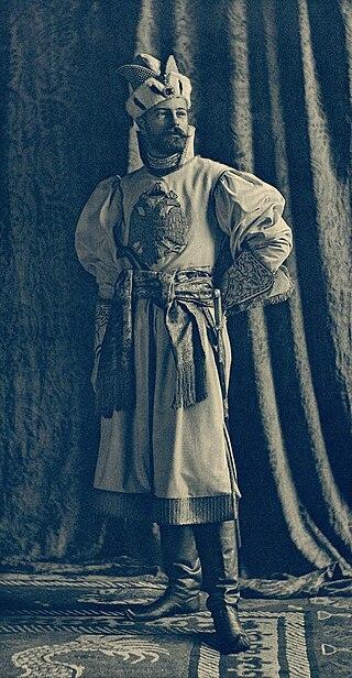File:1903 ball - Alexandr Mikhailovich.jpg