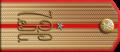 1904osad07-p13r.png