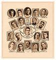 1905 Philadelphia Phillies.jpg