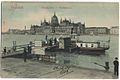 19091228 budapest parlament.jpg