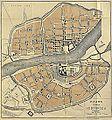 1910 Novgorod.jpg