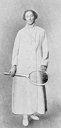 1912 Edith Hannam.JPG