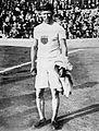 1912 Jim Thorpe.jpeg