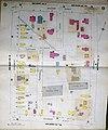 1915 Belleville Fire Insurance Map, Page 9 (36002988301).jpg