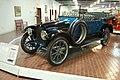 1915 Hudson Six-40 (6783447242).jpg