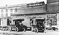 1916 - LVT Freight Trolley Service.jpg