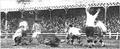 1916 Rosario Central 3-Racing Club 1.png