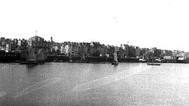 1920 Regatta te Ostend during the Olympic Games of Antwerp.jpg