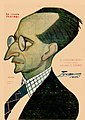1922-08-27, La Novela Teatral, Mariano Ozores, Tovar.jpg