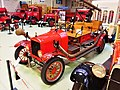 1922 Ford T Brandweer, 4 cylinder 2894cc pic1.JPG