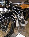 1923 BMW R32 (2) - The Art of the Motorcycle - Memphis.jpg