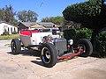1923 Ford T Bucket.JPG