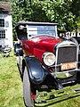 1923 Jewett Six touring (9715666858).jpg