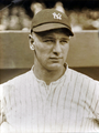 1923 Lou Gehrig.png