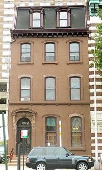1924 Arch Philly.JPG