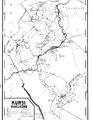 1925. Kursi kihelkond.TIF