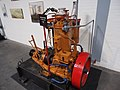 1926 Industrie Type IB 18EPK, pict2.JPG